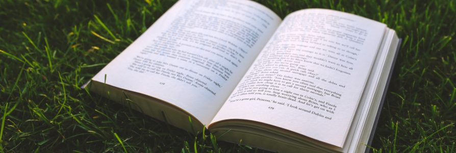 Reading: An Intellectual Skill